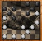 Невероятные шашки